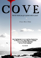 Cove Poster