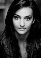 Ellie Bradshaw